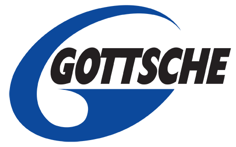 Gottsche Therapy Rehabilition and Wellness